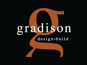 Gradison